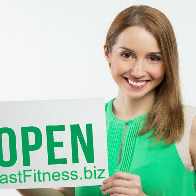 Ανοίγω επιχείρηση. 7 λόγοι να το κάνετε τώρα