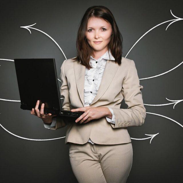 10 Χαρακτηριστικά επιτυχημένων επιχειρηματιών